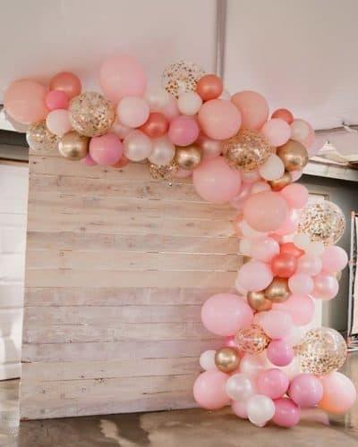 decoracao-com-baloes-backdrop (4)
