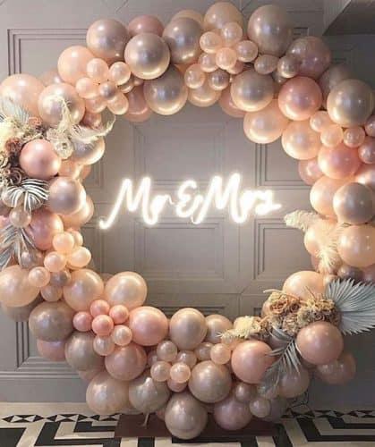 decoracao-com-baloes-backdrop (5)