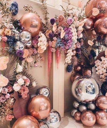 decoracao-com-baloes-backdrop (6)