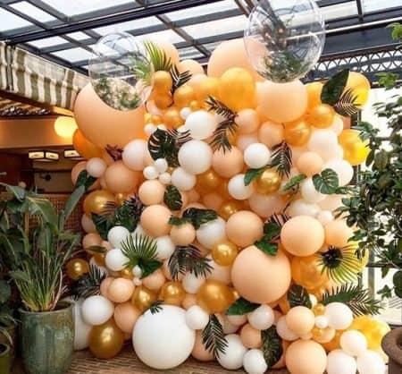 decoracao-com-baloes-backdrop (7)