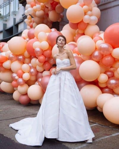 decoracao-com-baloes-backdrop (8)