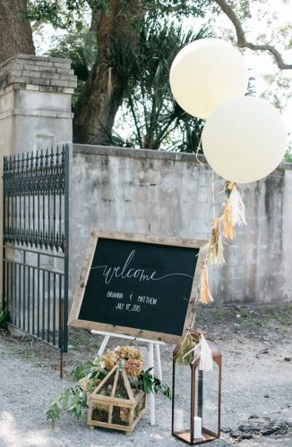 decoracao-com-baloes-entrada (1)