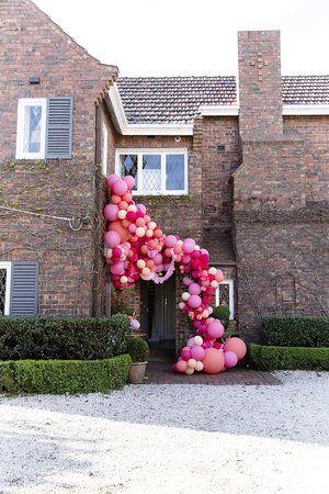 decoracao-com-baloes-entrada (11)