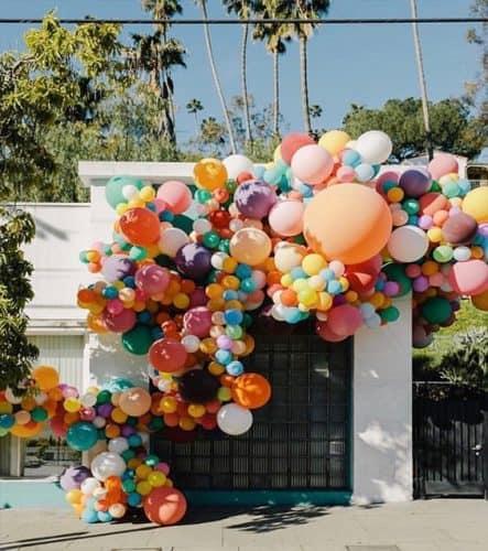 decoracao-com-baloes-entrada (17)