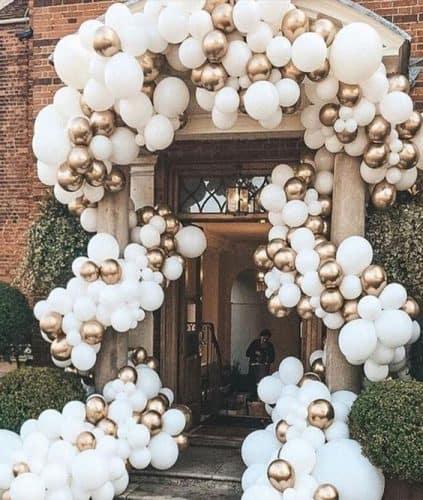 decoracao-com-baloes-entrada (4)