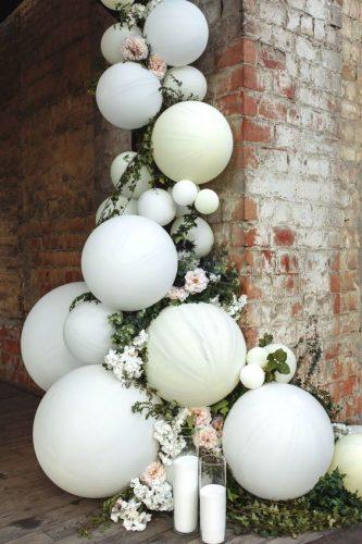 decoracao-com-baloes-entrada (5)