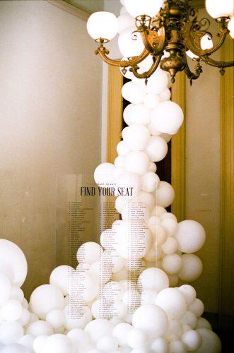 decoracao-com-baloes-entrada (6)