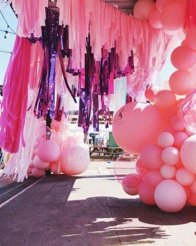 decoracao-com-baloes-entrada (7)