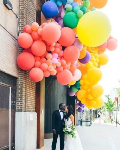 decoracao-com-baloes-entrada (9)