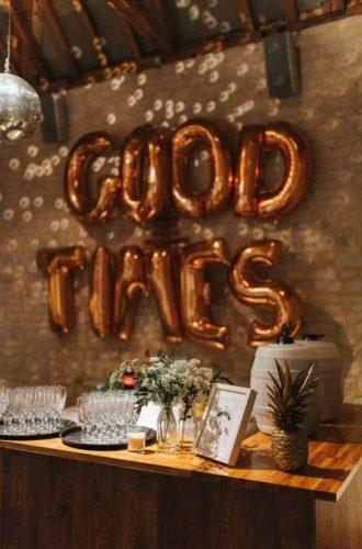 decoracao-com-baloes-letras (1)