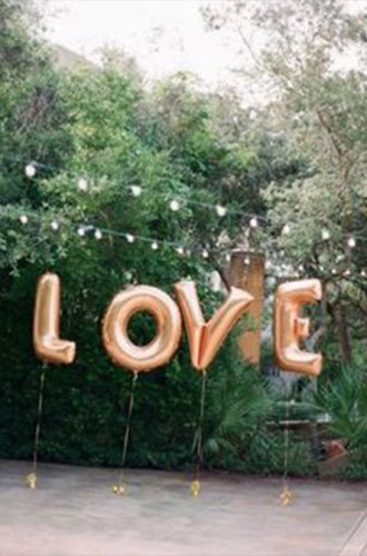 decoracao-com-baloes-letras (4)