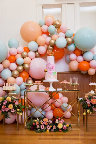 decoracao-com-baloes-mesa-do-bolo (1)