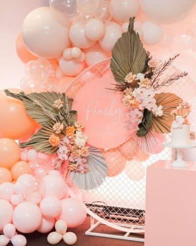 decoracao-com-baloes-mesa-do-bolo (3)