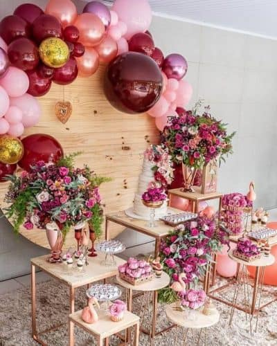 decoracao-com-baloes-mesa-do-bolo (4)