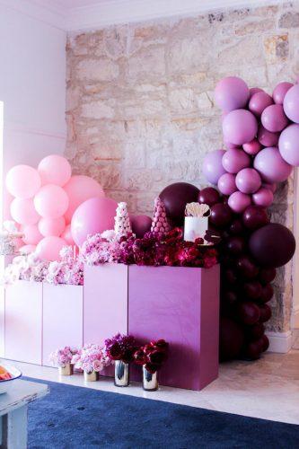 decoracao-com-baloes-mesa-do-bolo (5)