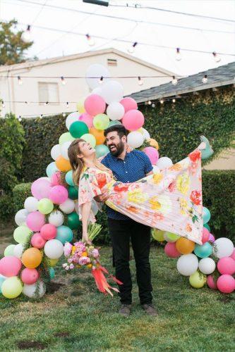 decoracao-com-baloes-noivos (3)