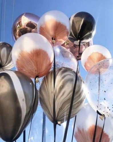 decoracao-com-baloes-pintado-a-mao (1)