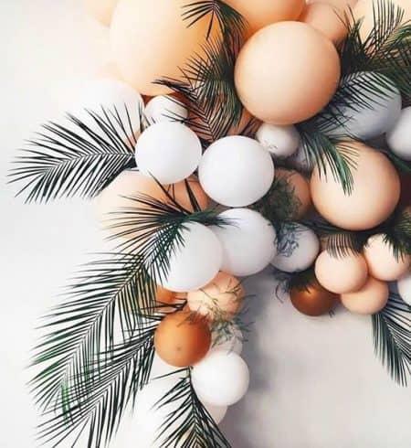 decoracao-com-baloes-plantas (1)