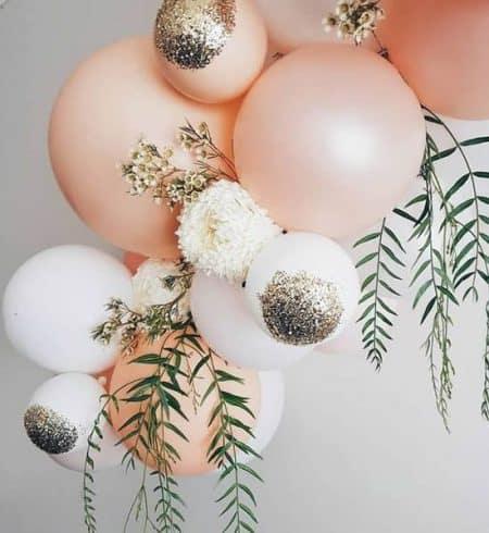 decoracao-com-baloes-plantas (4)