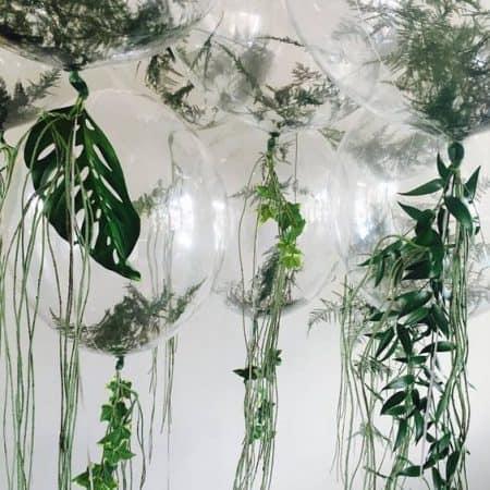 decoracao-com-baloes-plantas (5)