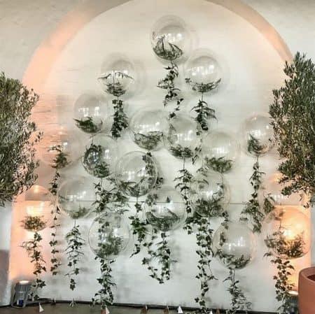 decoracao-com-baloes-plantas (6)