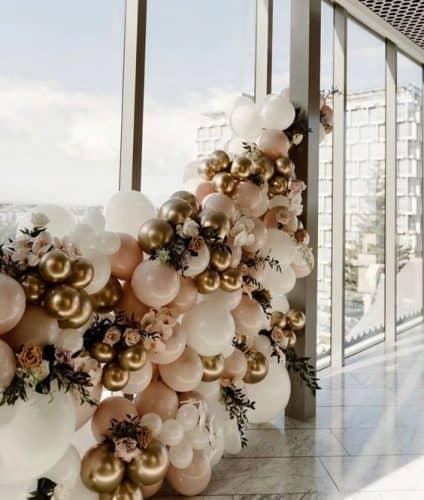 decoracao-com-baloes-recepcao-e-festa (1)