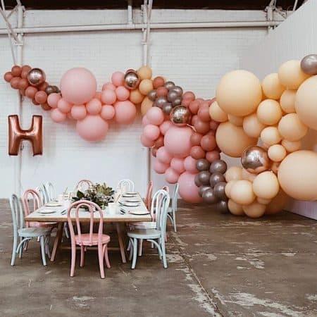 decoracao-com-baloes-recepcao-e-festa (10)