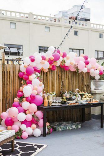 decoracao-com-baloes-recepcao-e-festa (12)