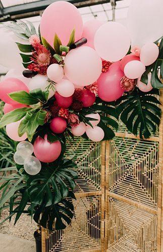 decoracao-com-baloes-recepcao-e-festa (13)