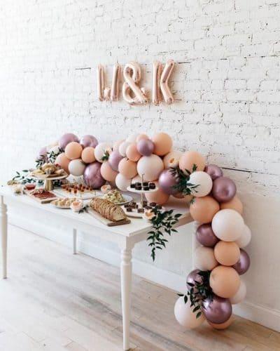 decoracao-com-baloes-recepcao-e-festa (14)