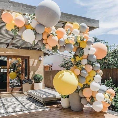 decoracao-com-baloes-recepcao-e-festa (17)