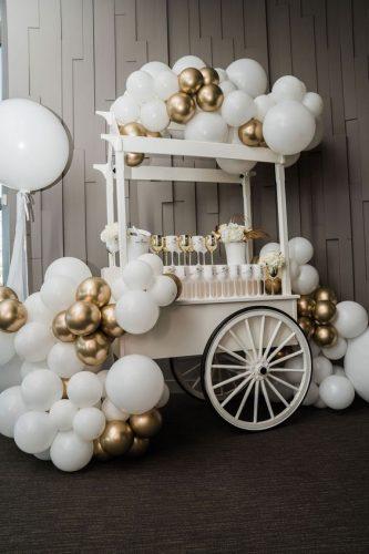 decoracao-com-baloes-recepcao-e-festa (18)