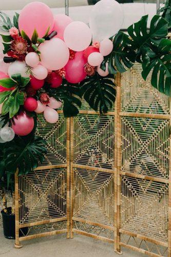 decoracao-com-baloes-recepcao-e-festa (19)