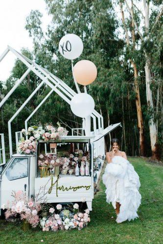 decoracao-com-baloes-recepcao-e-festa (2)
