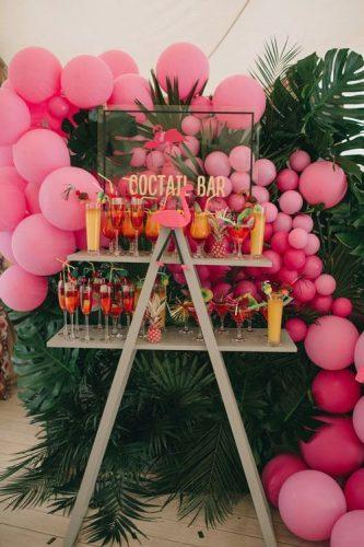 decoracao-com-baloes-recepcao-e-festa (21)