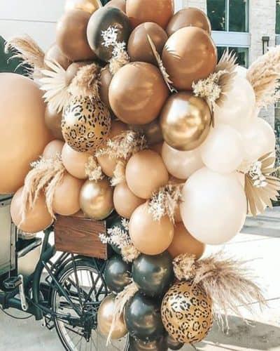 decoracao-com-baloes-recepcao-e-festa (22)