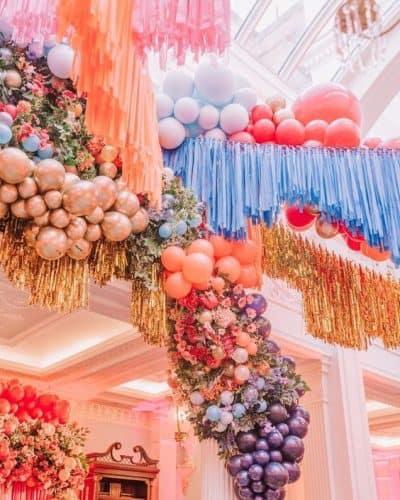 decoracao-com-baloes-recepcao-e-festa (23)