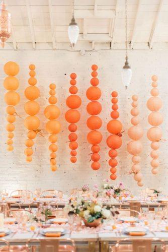 decoracao-com-baloes-recepcao-e-festa (25)