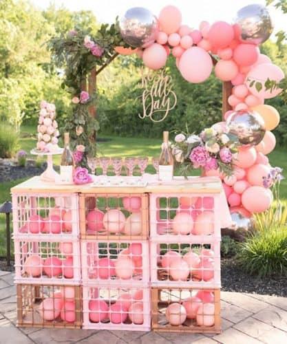 decoracao-com-baloes-recepcao-e-festa (26)