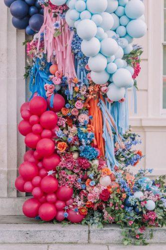 decoracao-com-baloes-recepcao-e-festa (27)