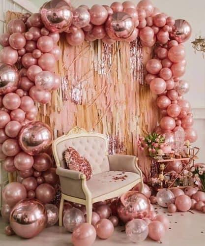 decoracao-com-baloes-recepcao-e-festa (29)