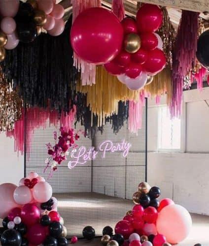 decoracao-com-baloes-recepcao-e-festa (3)
