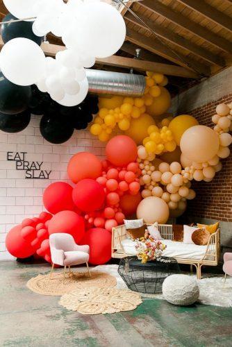 decoracao-com-baloes-recepcao-e-festa (4)