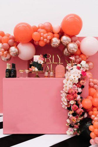 decoracao-com-baloes-recepcao-e-festa (5)