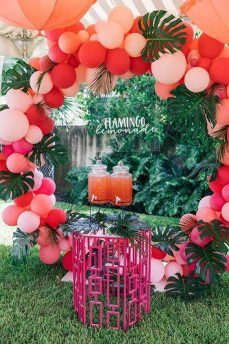 decoracao-com-baloes-recepcao-e-festa (6)