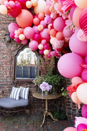 decoracao-com-baloes-recepcao-e-festa (7)