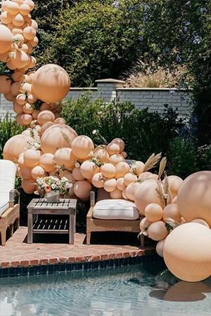 decoracao-com-baloes-recepcao-e-festa (8)