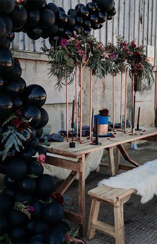 decoracao-com-baloes-recepcao-e-festa (9)