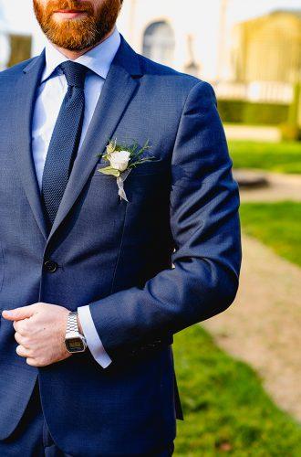 destination-wedding-em-paris-frança (10)