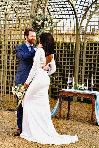 destination-wedding-em-paris-frança (11)